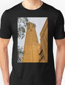 Tate Modern at Sunset T-Shirt