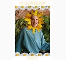 Sunshine Boy  T-Shirt