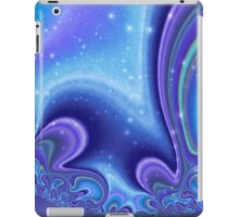 All above iPad Case/Skin