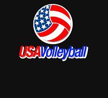 USA TEAM VOLLEYBALL  Unisex T-Shirt