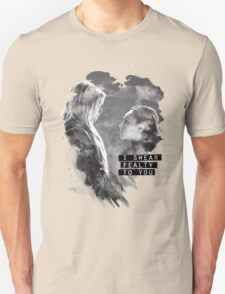 Fealty Unisex T-Shirt