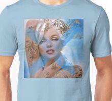 Theo Danella´s  MM 127 Unisex T-Shirt