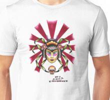 SPIDER WOMAN Unisex T-Shirt
