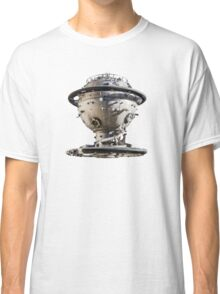 Vintage Diving Bell Classic T-Shirt