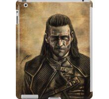 Prince Roan iPad Case/Skin