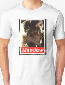 Manilow T-Shirt