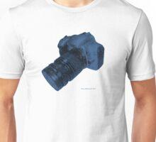 300D Unisex T-Shirt