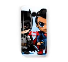 LIL HEROES Samsung Galaxy Case/Skin