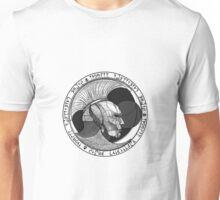 Indoril Publishing House B&W Unisex T-Shirt