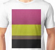 Flag 1 Unisex T-Shirt
