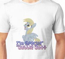 Bubble Butt Unisex T-Shirt