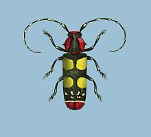 Big Beetle Bug Unisex T-Shirt