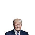 Trump by acifuentes