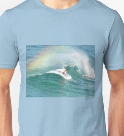 Surfie Unisex T-Shirt