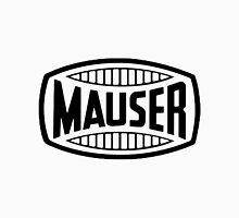 Mauser Unisex T-Shirt