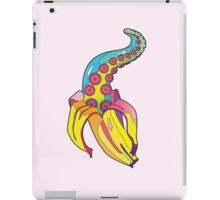 Bananacle iPad Case/Skin
