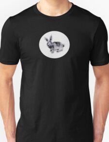Thumbbit Unisex T-Shirt