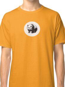 Thumbda Classic T-Shirt