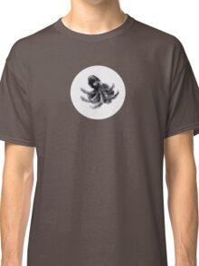 Thumbtopus Classic T-Shirt
