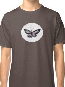 Thumberfly Classic T-Shirt
