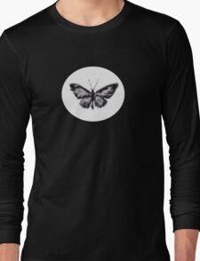 Thumberfly Long Sleeve T-Shirt