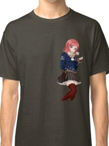 Maki Classic T-Shirt
