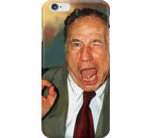 Class Clown Act iPhone Case/Skin