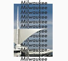 Milwaukee Milwaukee Unisex T-Shirt