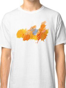 Kittens by Matthew Classic T-Shirt