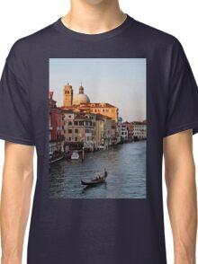 Venice, Italy Classic T-Shirt