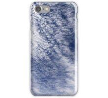 Pilbara Sky iPhone Case/Skin