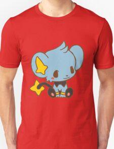 Kawaii T-Shirt