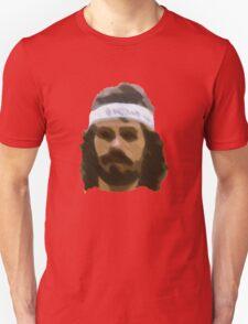 DR. SÓCRATES T-Shirt