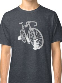 Bicycle! Classic T-Shirt