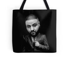 Mr. Genius Tote Bag