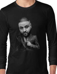 Mr. Genius Long Sleeve T-Shirt