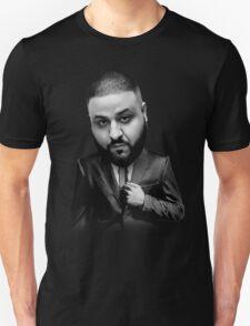 Mr. Genius Unisex T-Shirt