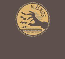 Bioshock Plasmids Unisex T-Shirt