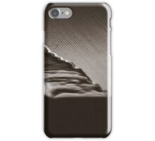 Rain/Abstract iPhone Case/Skin