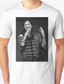 Sarah Silverman T-Shirt