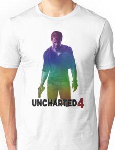 Nathan 01 Unisex T-Shirt