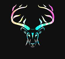 Spirit Animal - Deer Unisex T-Shirt