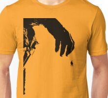 Draw ... Unisex T-Shirt
