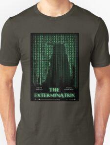 THE EXTERMINATRIX T-Shirt