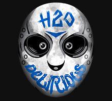 mask H2O Delirious Pullover