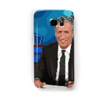 The Voice of Reason Samsung Galaxy Case/Skin