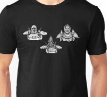 Guards of the Great Houses of Morrowind  Unisex T-Shirt