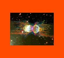 Cosmological BAM ! Unisex T-Shirt