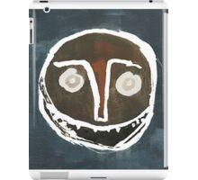 Calmac The Creep iPad Case/Skin