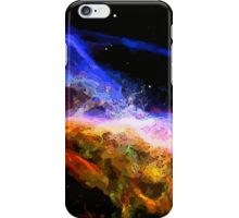 We Are Stardust iPhone Case/Skin